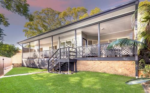 43 Oxford Falls Rd, Beacon Hill NSW 2100