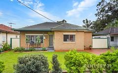 5 Gordon Street, St Marys NSW