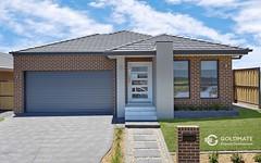 Lot 2076/5 Gelt Street, Box Hill NSW