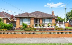 122 Railway Street South, Altona VIC