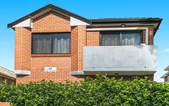 3/65 Hudson Street, Hurstville NSW