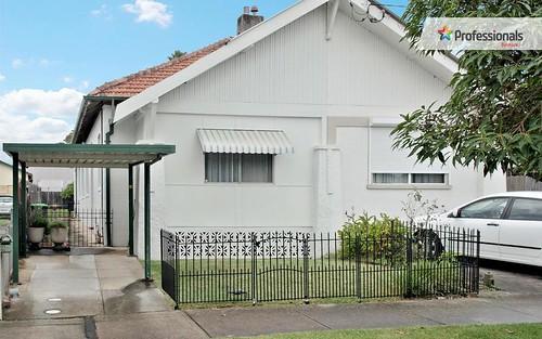 40 Gladstone St, Belmore NSW 2192