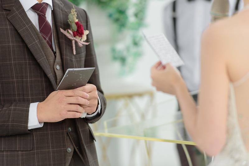 51133245916_04319299a8_o- 婚攝小寶,婚攝,婚禮攝影, 婚禮紀錄,寶寶寫真, 孕婦寫真,海外婚紗婚禮攝影, 自助婚紗, 婚紗攝影, 婚攝推薦, 婚紗攝影推薦, 孕婦寫真, 孕婦寫真推薦, 台北孕婦寫真, 宜蘭孕婦寫真, 台中孕婦寫真, 高雄孕婦寫真,台北自助婚紗, 宜蘭自助婚紗, 台中自助婚紗, 高雄自助, 海外自助婚紗, 台北婚攝, 孕婦寫真, 孕婦照, 台中婚禮紀錄, 婚攝小寶,婚攝,婚禮攝影, 婚禮紀錄,寶寶寫真, 孕婦寫真,海外婚紗婚禮攝影, 自助婚紗, 婚紗攝影, 婚攝推薦, 婚紗攝影推薦, 孕婦寫真, 孕婦寫真推薦, 台北孕婦寫真, 宜蘭孕婦寫真, 台中孕婦寫真, 高雄孕婦寫真,台北自助婚紗, 宜蘭自助婚紗, 台中自助婚紗, 高雄自助, 海外自助婚紗, 台北婚攝, 孕婦寫真, 孕婦照, 台中婚禮紀錄, 婚攝小寶,婚攝,婚禮攝影, 婚禮紀錄,寶寶寫真, 孕婦寫真,海外婚紗婚禮攝影, 自助婚紗, 婚紗攝影, 婚攝推薦, 婚紗攝影推薦, 孕婦寫真, 孕婦寫真推薦, 台北孕婦寫真, 宜蘭孕婦寫真, 台中孕婦寫真, 高雄孕婦寫真,台北自助婚紗, 宜蘭自助婚紗, 台中自助婚紗, 高雄自助, 海外自助婚紗, 台北婚攝, 孕婦寫真, 孕婦照, 台中婚禮紀錄,, 海外婚禮攝影, 海島婚禮, 峇里島婚攝, 寒舍艾美婚攝, 東方文華婚攝, 君悅酒店婚攝, 萬豪酒店婚攝, 君品酒店婚攝, 翡麗詩莊園婚攝, 翰品婚攝, 顏氏牧場婚攝, 晶華酒店婚攝, 林酒店婚攝, 君品婚攝, 君悅婚攝, 翡麗詩婚禮攝影, 翡麗詩婚禮攝影, 文華東方婚攝