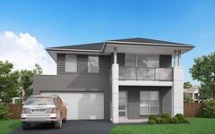 Lot 703 Equinox Drive, Box Hill NSW
