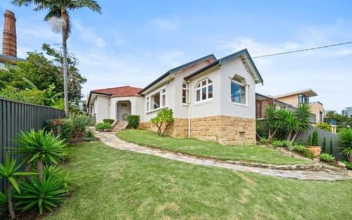 30 Streatfield Rd, Bellevue Hill NSW 2023