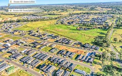 32 Caulfield Parkway, Box Hill NSW