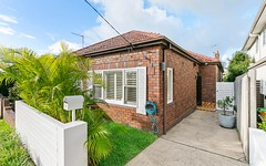 7 Charman Avenue, Maroubra NSW