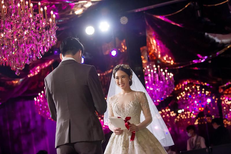 婚禮攝影,台北婚攝,君品酒店,君品婚攝,婚攝推薦,婚攝ptt推薦,婚攝作品,婚攝價格,君品婚宴,君品婚禮記錄,婚攝報價,婚宴攝影,君品酒店婚禮記錄,