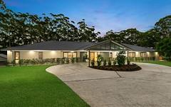 25 Atkinson Road, Mount Elliot NSW