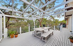 57 Rembrandt Drive, Middle Cove NSW