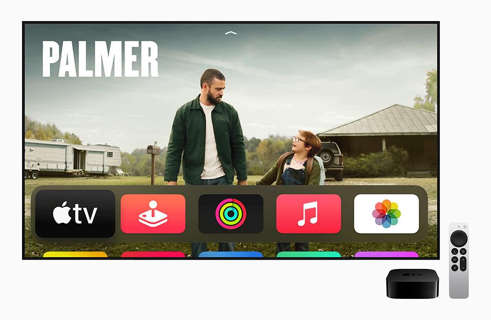 Apple_unveils-the-next-gen-of-appletv4k-palmer-screen