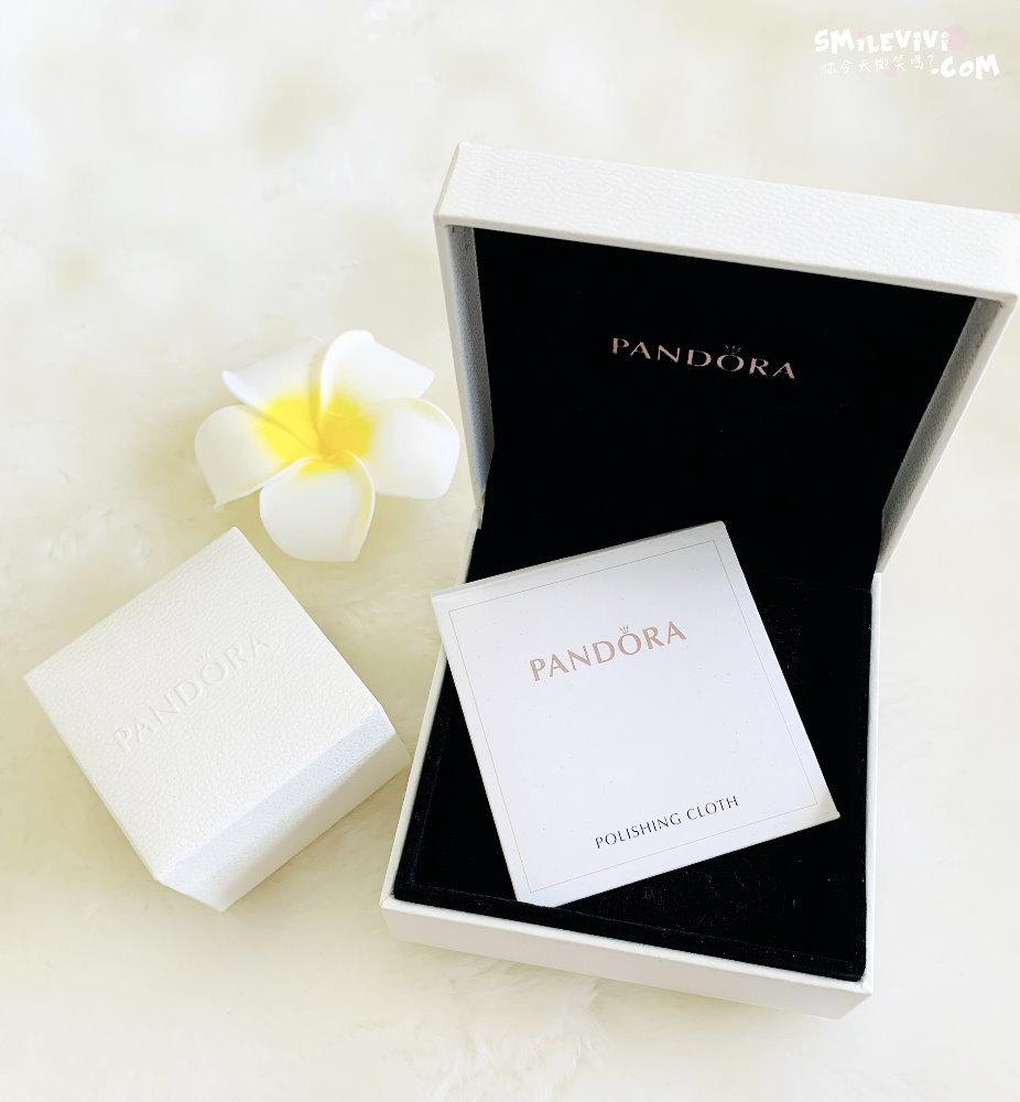 分享∥串上喜愛的PANDORA手鍊每一顆都充滿意義潘多拉珠寶 4 51134173927 174b0bae6f o