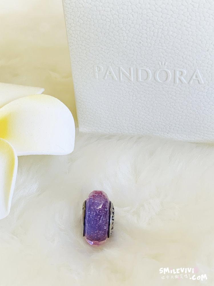 分享∥串上喜愛的PANDORA手鍊每一顆都充滿意義潘多拉珠寶 16 51134174027 838f3f51c3 o