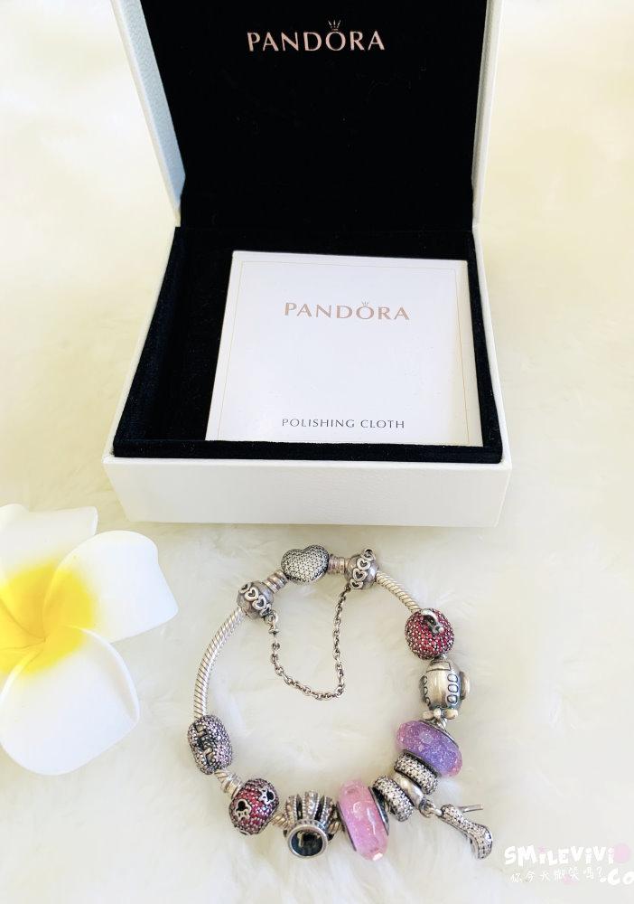 分享∥串上喜愛的PANDORA手鍊每一顆都充滿意義潘多拉珠寶 39 51134174307 c82c2072e2 o