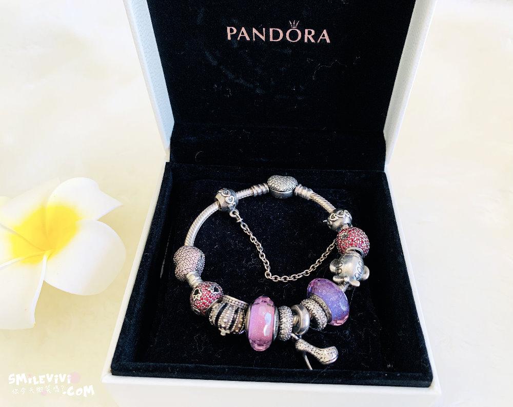 分享∥串上喜愛的PANDORA手鍊每一顆都充滿意義潘多拉珠寶 41 51134174322 45bb914e83 o