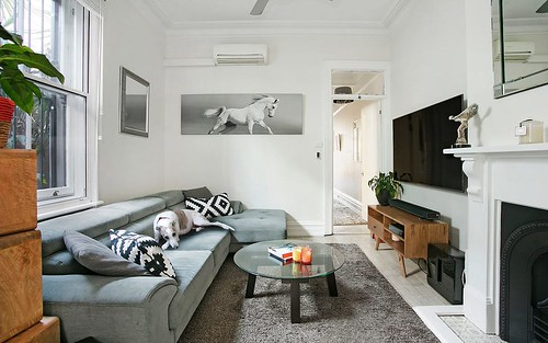 6 George St, Sydenham NSW 2044