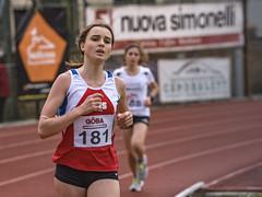 Emma Baldoni