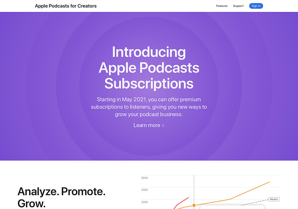 Apple_podcasts_for_creators_042021