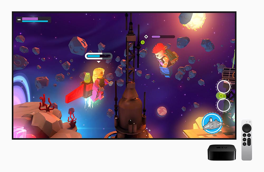 Apple_unveils-the-next-gen-of-appletv4k-arcade-screen