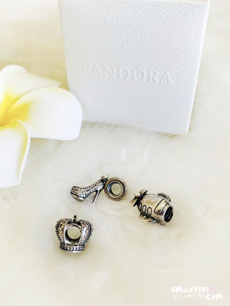 分享∥串上喜愛的PANDORA手鍊每一顆都充滿意義潘多拉珠寶 25 51134847576 61ec9294e6 o