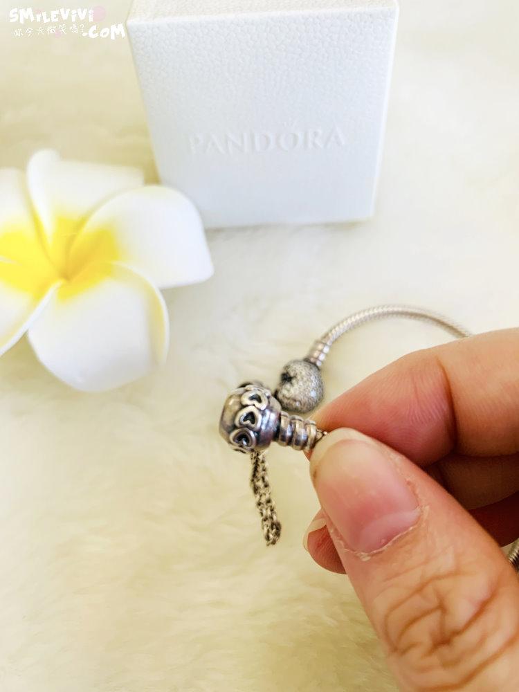分享∥串上喜愛的PANDORA手鍊每一顆都充滿意義潘多拉珠寶 31 51134847616 e20629d661 o