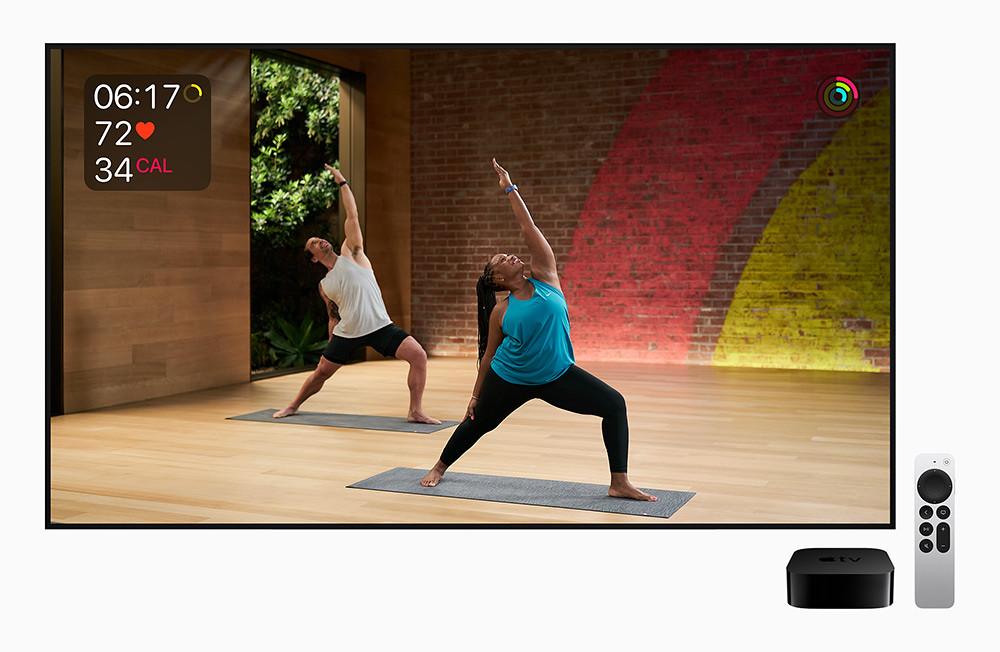 Apple_unveils-the-next-gen-of-appletv4k-fitnessplus-screen