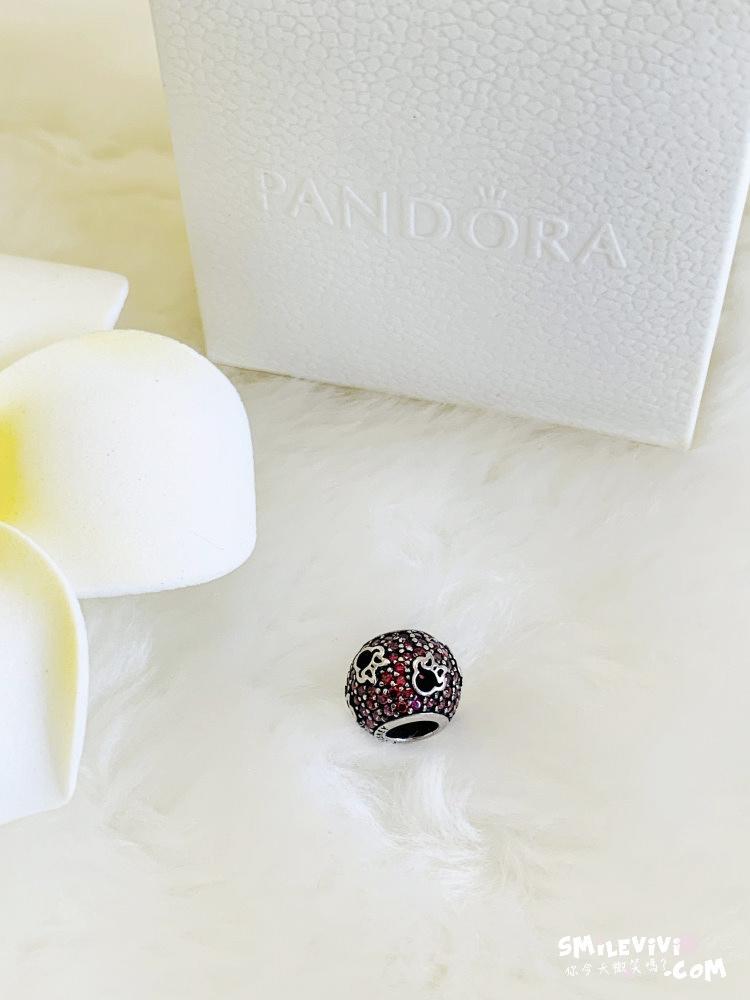 分享∥串上喜愛的PANDORA手鍊每一顆都充滿意義潘多拉珠寶 21 51135066358 3ccba743f9 o