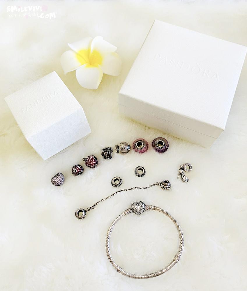 分享∥串上喜愛的PANDORA手鍊每一顆都充滿意義潘多拉珠寶 5 51135066388 548dc12610 o