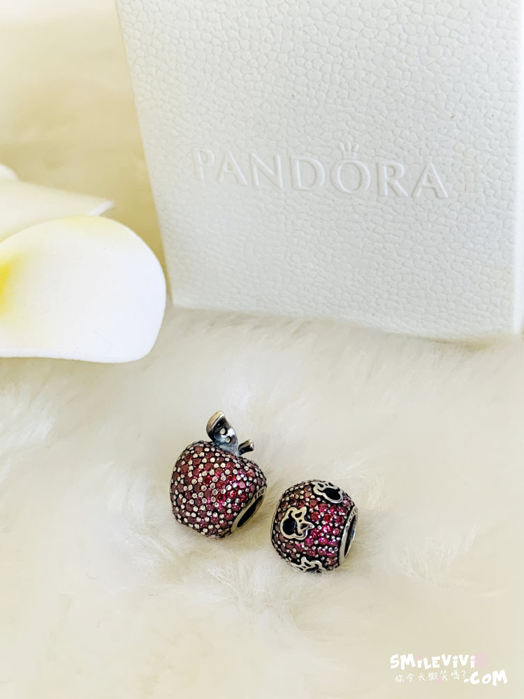 分享∥串上喜愛的PANDORA手鍊每一顆都充滿意義潘多拉珠寶 19 51135066513 c72c2b6caf o