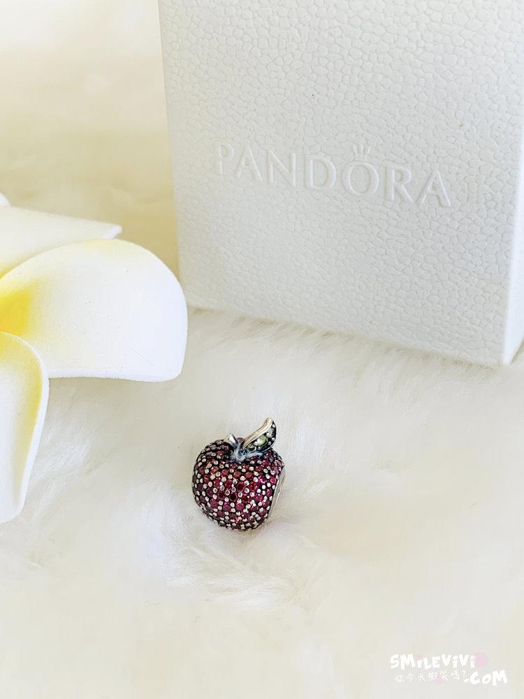 分享∥串上喜愛的PANDORA手鍊每一顆都充滿意義潘多拉珠寶 20 51135066518 4096570dd4 o
