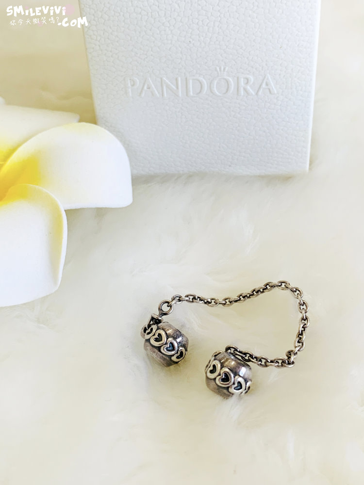 分享∥串上喜愛的PANDORA手鍊每一顆都充滿意義潘多拉珠寶 11 51135066653 16834394f2 o