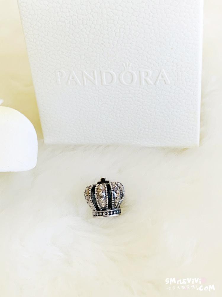 分享∥串上喜愛的PANDORA手鍊每一顆都充滿意義潘多拉珠寶 27 51135627354 bb343e393a o