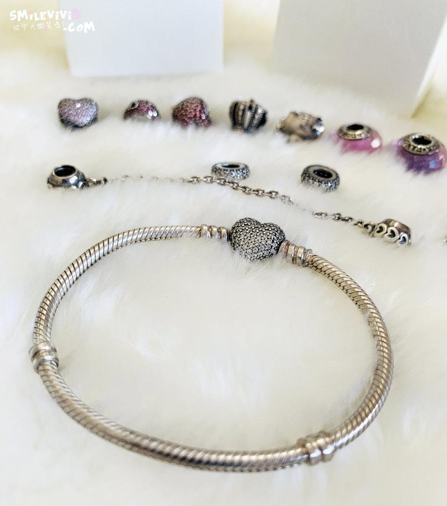分享∥串上喜愛的PANDORA手鍊每一顆都充滿意義潘多拉珠寶 7 51135627409 44a413737d o