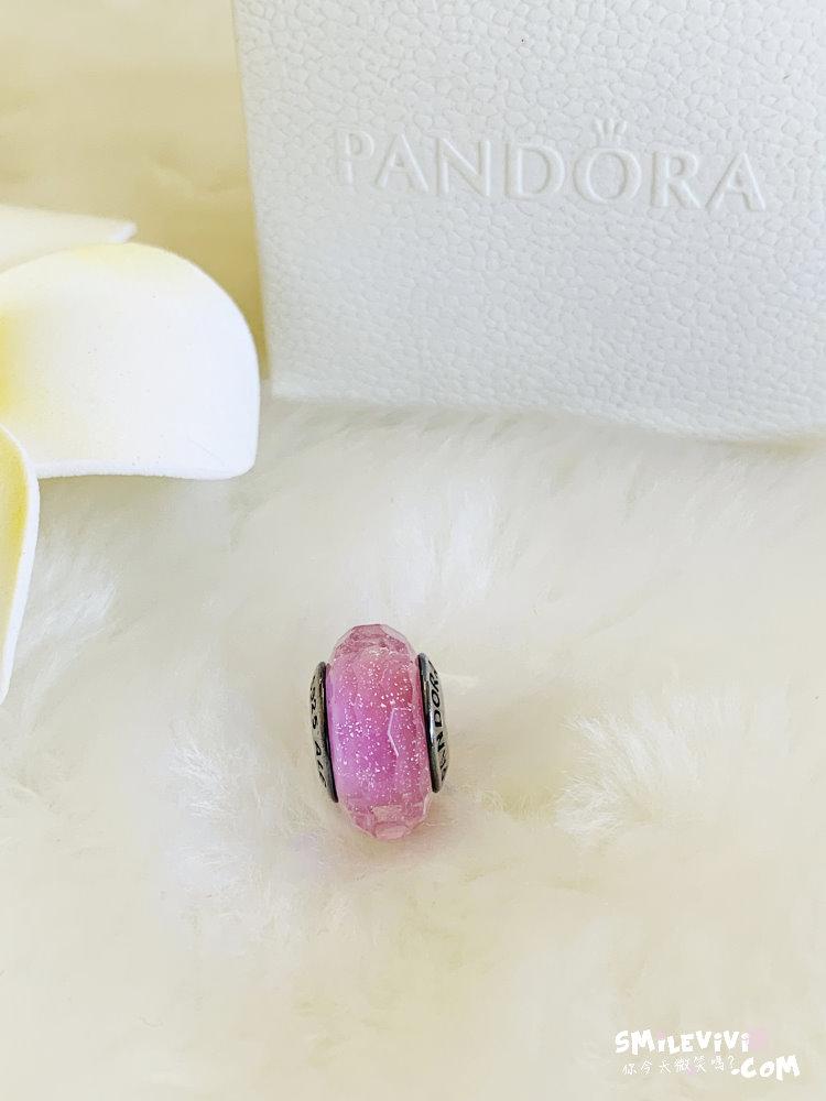 分享∥串上喜愛的PANDORA手鍊每一顆都充滿意義潘多拉珠寶 13 51135627479 4303c2bd9b o
