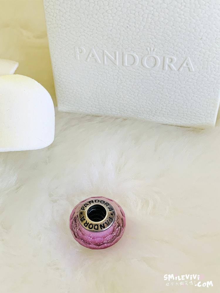 分享∥串上喜愛的PANDORA手鍊每一顆都充滿意義潘多拉珠寶 14 51135627509 acb0d7c1db o