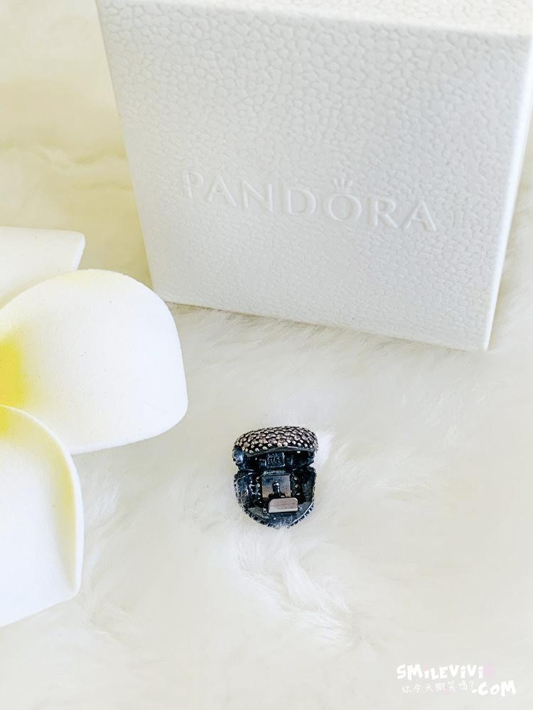 分享∥串上喜愛的PANDORA手鍊每一顆都充滿意義潘多拉珠寶 23 51135627699 51e7a90354 o