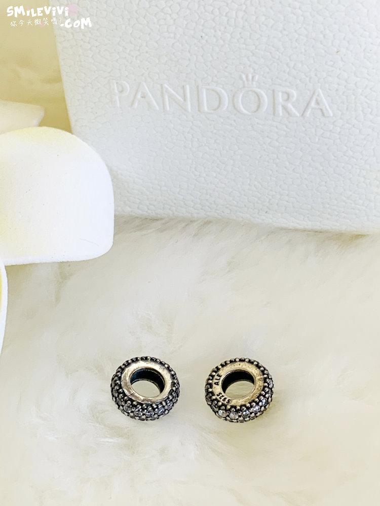 分享∥串上喜愛的PANDORA手鍊每一顆都充滿意義潘多拉珠寶 30 51135627749 979fda3106 o
