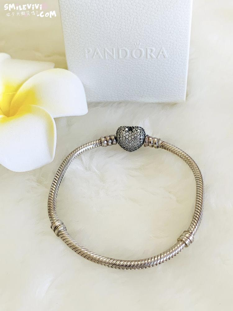 分享∥串上喜愛的PANDORA手鍊每一顆都充滿意義潘多拉珠寶 10 51135627759 3e8b182a50 o