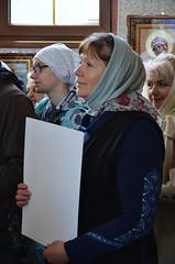 Лазарева Суббота 2021 (41)