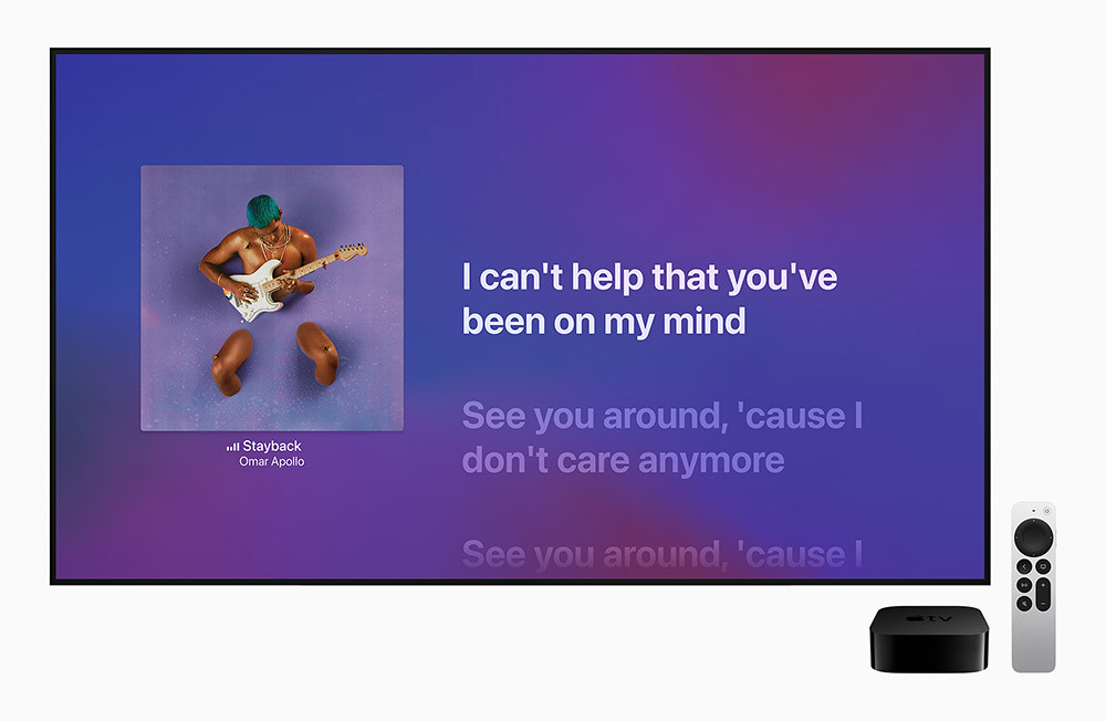 Apple_unveils-the-next-gen-of-appletv4k-music-screen