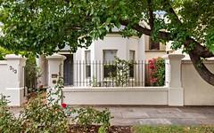 313 Ward Street, North Adelaide SA