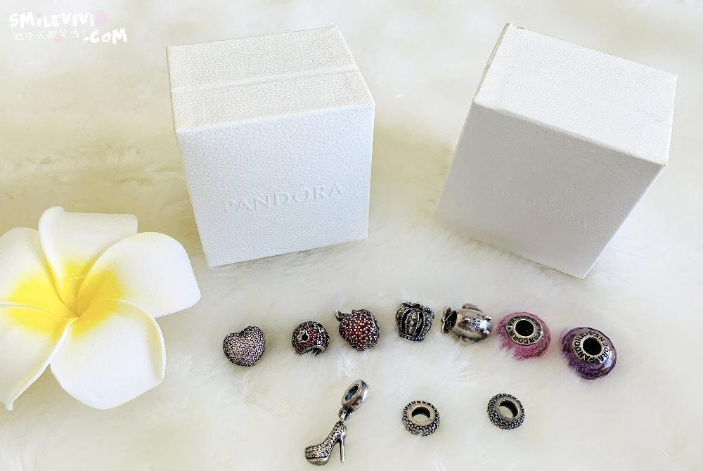 分享∥串上喜愛的PANDORA手鍊每一顆都充滿意義潘多拉珠寶 9 51135959320 99a5d0ea0a o