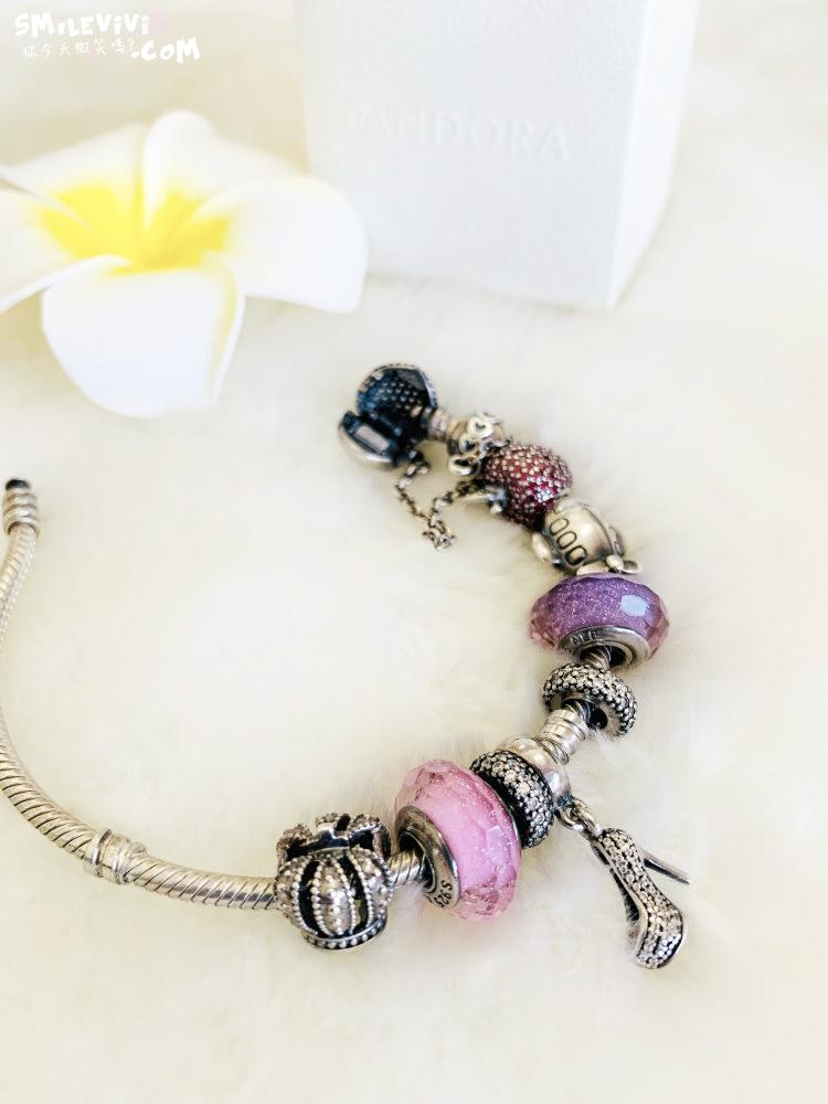 分享∥串上喜愛的PANDORA手鍊每一顆都充滿意義潘多拉珠寶 36 51135959370 d3b09a33ea o