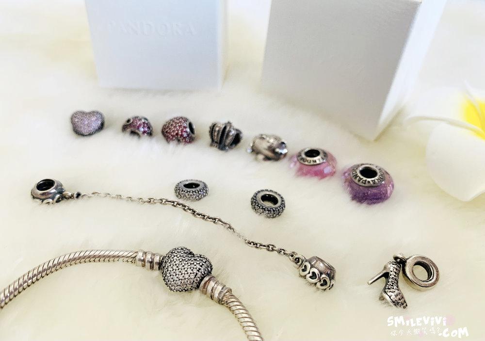 分享∥串上喜愛的PANDORA手鍊每一顆都充滿意義潘多拉珠寶 8 51135959430 b8b5d46618 o
