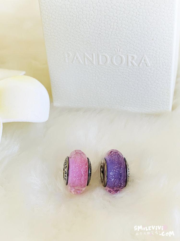 分享∥串上喜愛的PANDORA手鍊每一顆都充滿意義潘多拉珠寶 12 51135959455 488e86dedc o