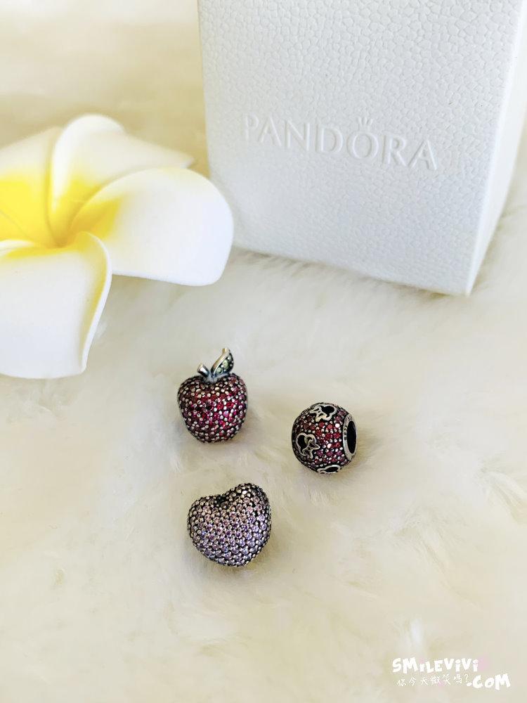 分享∥串上喜愛的PANDORA手鍊每一顆都充滿意義潘多拉珠寶 24 51135959605 3e2fbe65f8 o
