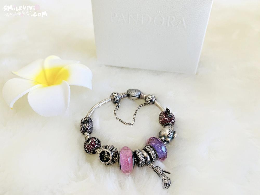 分享∥串上喜愛的PANDORA手鍊每一顆都充滿意義潘多拉珠寶 40 51135959680 7db62cf10e o