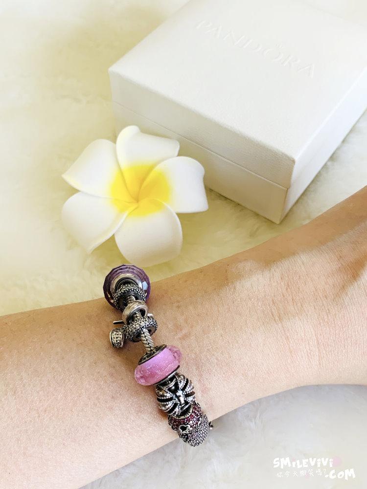分享∥串上喜愛的PANDORA手鍊每一顆都充滿意義潘多拉珠寶 42 51135959705 7a15790093 o