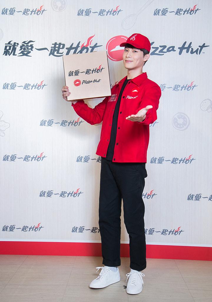 pizzahut 210422-4