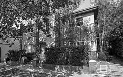4/1 Wimbledon Avenue, Elwood VIC